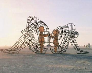 Image Couple's Therapeutic Intensive ~ Oregon