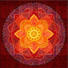 Four Principles of Radiant Loving image
