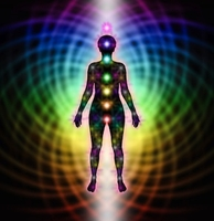 Image Energy Therapy