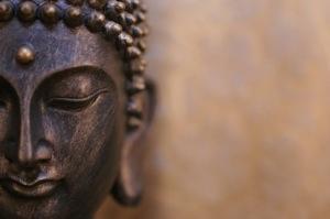 buddha-2.jpg